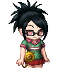 [-t-gothic_fairy-t-]'s avatar