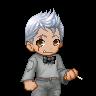 D.T.'s avatar