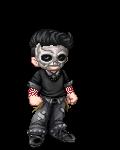 Ebag The II's avatar