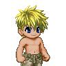 halo2legend6's avatar