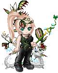 Vannahs Venom's avatar
