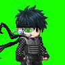 Cyborg Neo's avatar