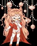 Reilya Ryiochi's avatar