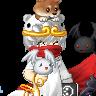 GRYNX7's avatar