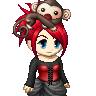 brebadore135's avatar