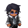 attire's avatar