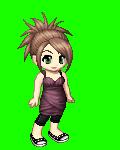 Roxyrea's avatar