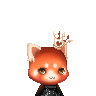 FlyingMintBunny's avatar