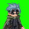 Reccka's avatar