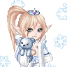 JadeXAngel's avatar