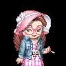 babecakes_mmm's avatar
