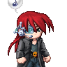 Vexx_Hukai's avatar