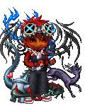 Mmm_n_m's avatar