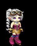 Lady Nefrodiel's avatar