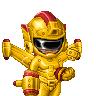 Colette88's avatar