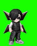 yukichki uchiha's avatar