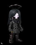 Djlanfull's avatar