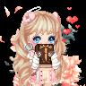 Orihime lnoe's avatar