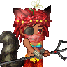 Lady Storm's avatar