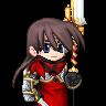 Orkronos's avatar