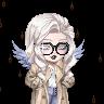 Procrastinare's avatar