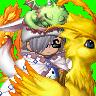 ffman300's avatar