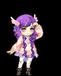 Eternaldusk's avatar