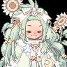 ShippoFoxfire's avatar