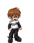 AETitus's avatar