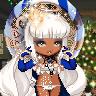 C 0 U R T U R E's avatar