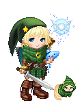 Hero of Time's avatar