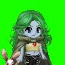 Haruka Amaya Kaiou's avatar