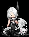 Sapphire-Skellington's avatar