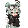 Audemus's avatar