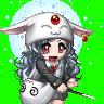 Cacaut's avatar