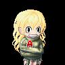 Arbth's avatar