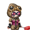 Rainie Dais's avatar
