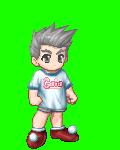 White Wraith's avatar