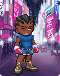 BALR0G's avatar