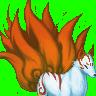 The Elegy's avatar