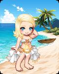 fairy-phoenix's avatar