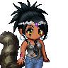 iiBUBBLESz's avatar