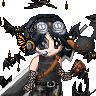 Oboete imasu ka's avatar