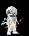 Akatsuki Vash's avatar