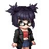 Vu Ying's avatar