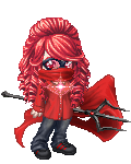 ~Redrum_Mary~'s avatar