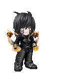 Xx-PolaFreshNinja-xX's avatar