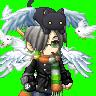 Konsui's avatar