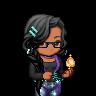 Crescie 's avatar