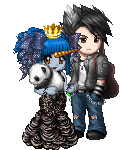 sinette's avatar